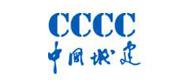 知信客户-中 国 城建