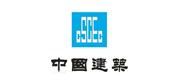 知信客户-中 国 建筑