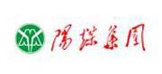 知信客户-阳泉煤业集团