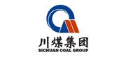 知信客户-川煤集团
