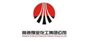 知信客户-陕西煤业化工集团