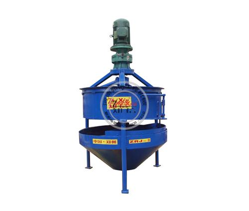 砂浆搅拌机 ZRJ-II