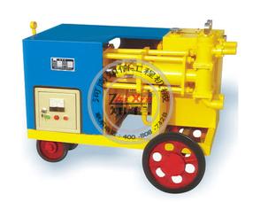 砂浆泵 ZSB-5S