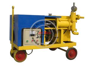 砂浆泵 ZSB-3A