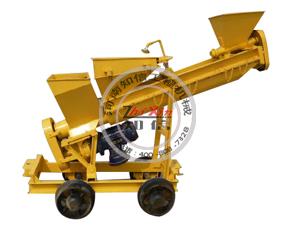 搅拌机 ZJL-6