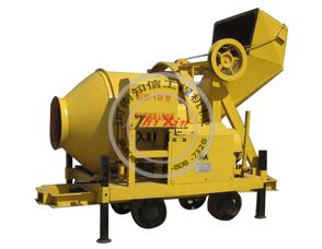 防爆搅拌机 MJZC-150